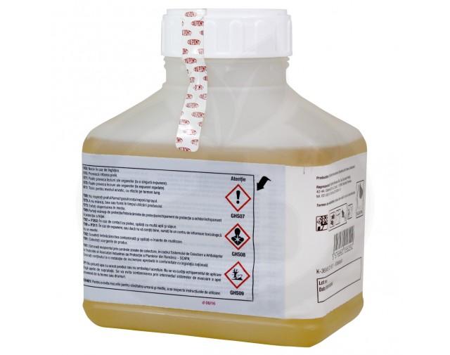 dupont insecticid agro avaunt 150 sc 1 litru - 2