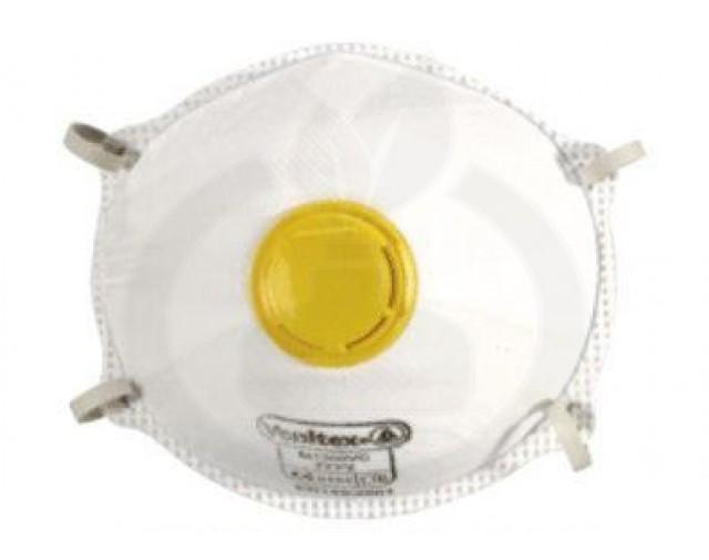 kcl protectie masca semi venitex1 - 1