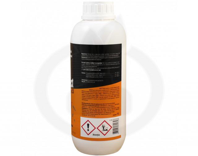 unichem insecticid effect microtech cs 1 litru - 3