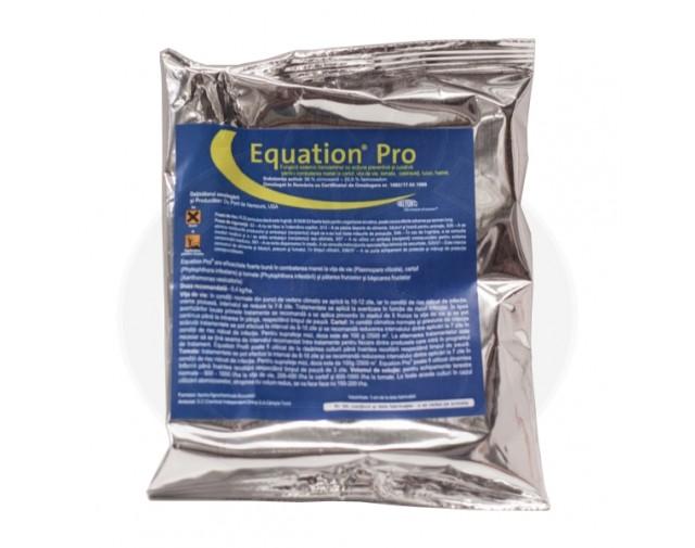 dupont fungicid equation pro 100 g - 2