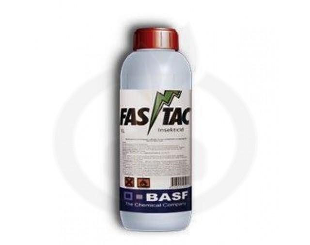 basf insecticid agro fastac 10 ec - 2