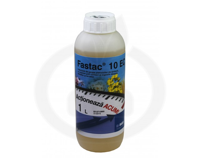 basf insecticid agro fastac 10 ec - 4