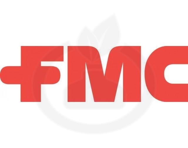 fmc chemicals fungicid galben m 100 g - 2