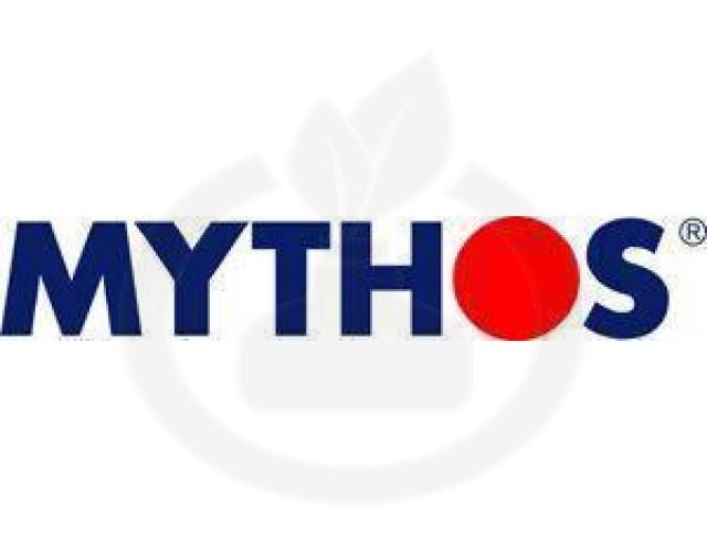 bayer fungicid mythos 5 litri - 2