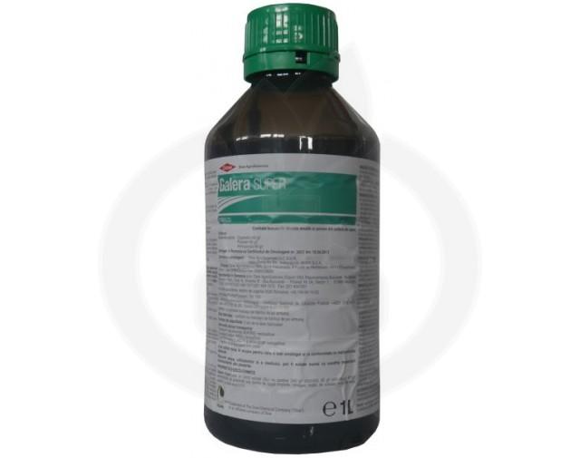 dow agro sciences erbicid galera sl 1 litru - 4