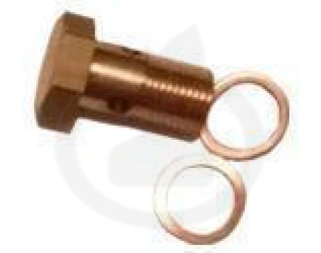 igeba accesoriu trusa scule intretinere foggere tf 34/35 - 6