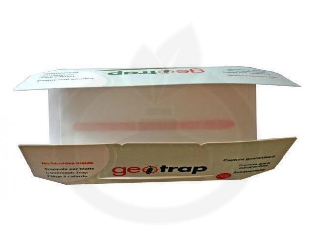 bio_geotrapgel - 2