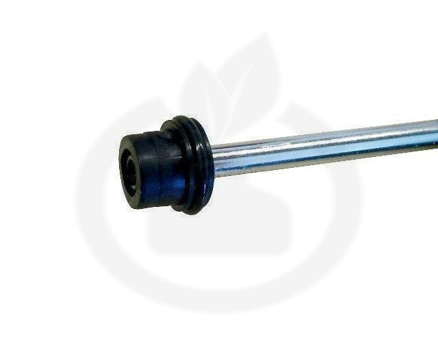 ghilotina aparatura pistol aplicator gel tga 02 - 7