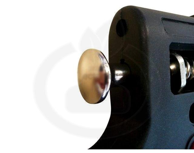 ghilotina aparatura pistol aplicator gel tga 02 - 9