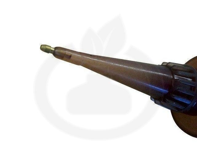 ghilotina aparatura pistol aplicator gel tga 02 - 8