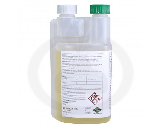 ghilotina insecticid i14 cytrol 500 ml - 3