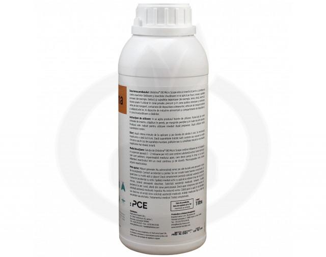 ghilotina insecticide i90 micro scope 1 l - 5