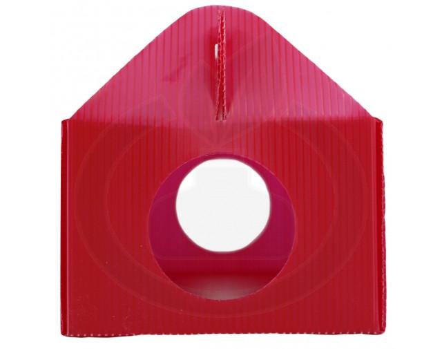 ghilotina statie s295 rat plast r - 5