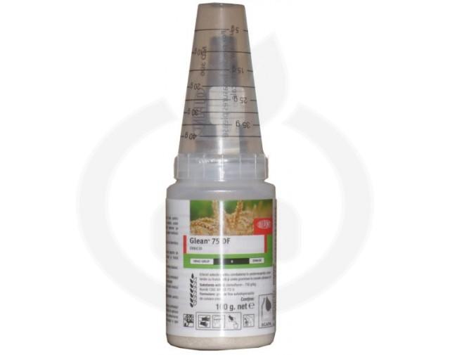 dupont erbicid glean 75 df 100 g - 2