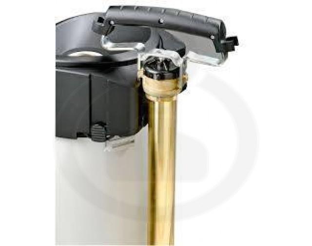 gloria aparatura pulverizator 505t profiline 5 l - 4