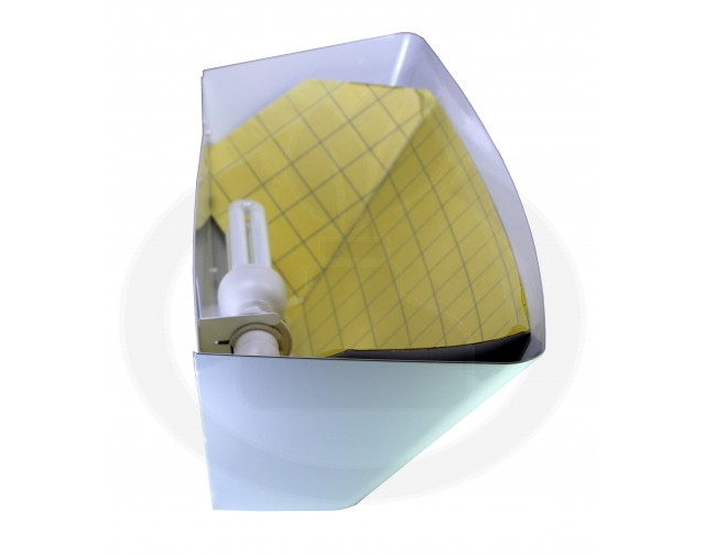 brc electroinsecticid gluetrap gt20b11 - 2