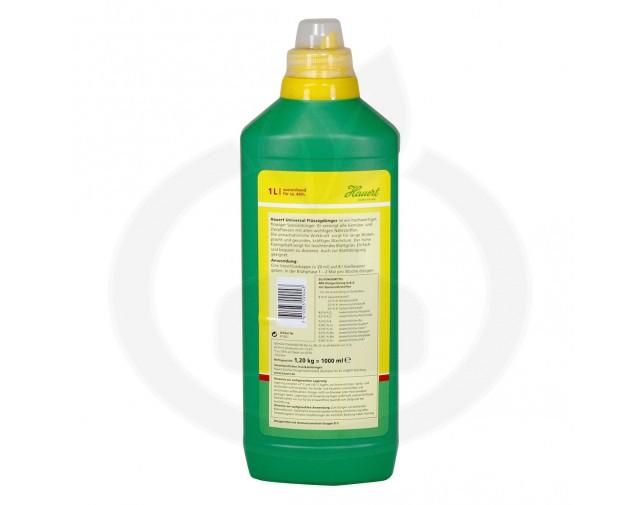 hauert ingrasamant universal 1 litru - 1