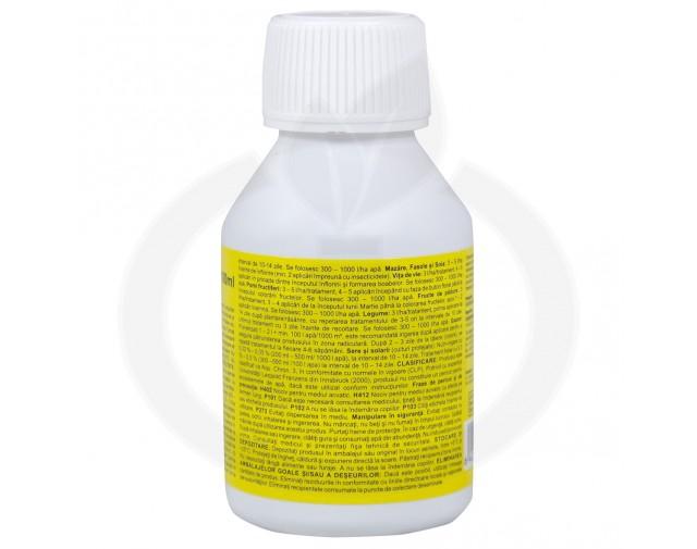 hechenbichler ingrasamant amalgerol 100 ml - 4