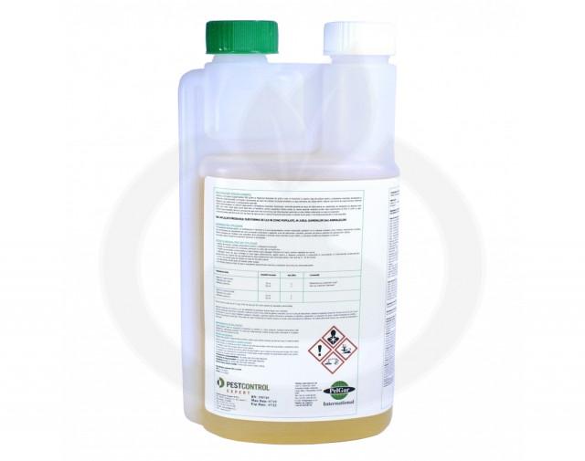 ghilotina insecticid i14 cytrol 500 ml - 5