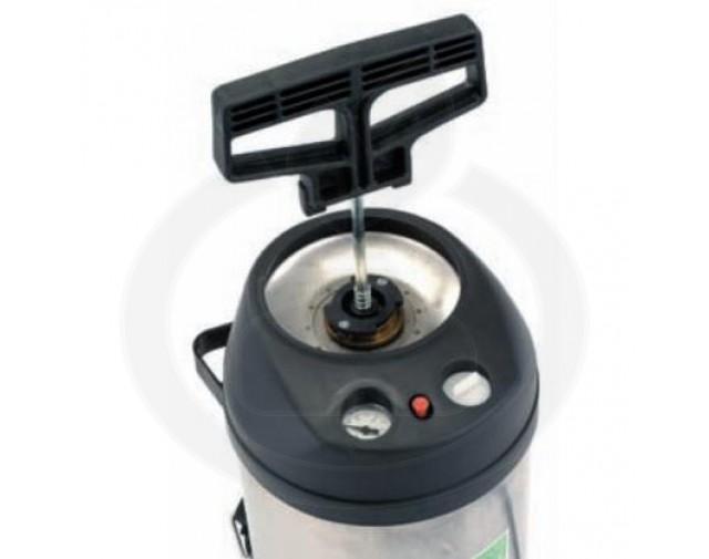 igeba aparatura pulverizator es 5 m - 3