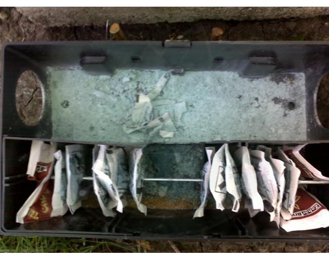 bayer rodenticid racumin paste 50 kg - 2