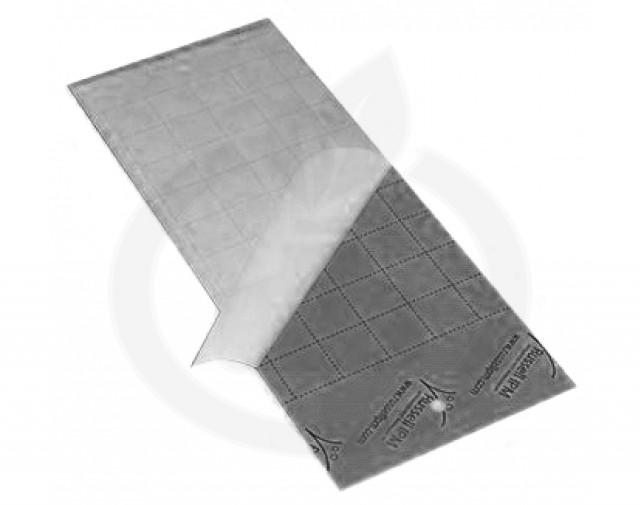 russell ipm pheromone impact black 10x25 cm - 1