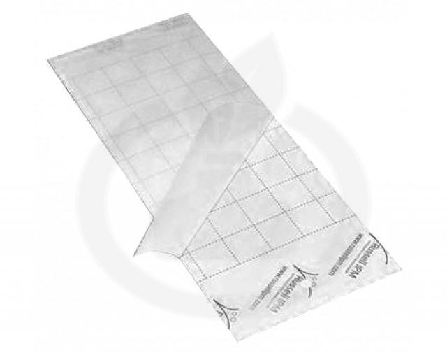 russell ipm pheromone impact white 10x25 cm - 1