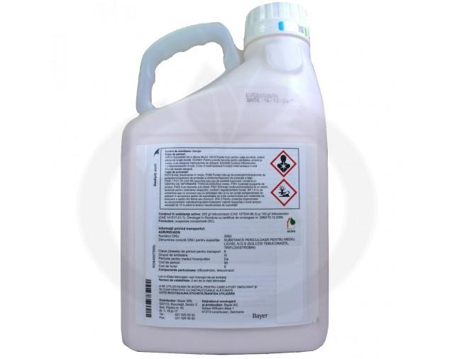bayer fungicid nativo 300 sc 5 litri - 2