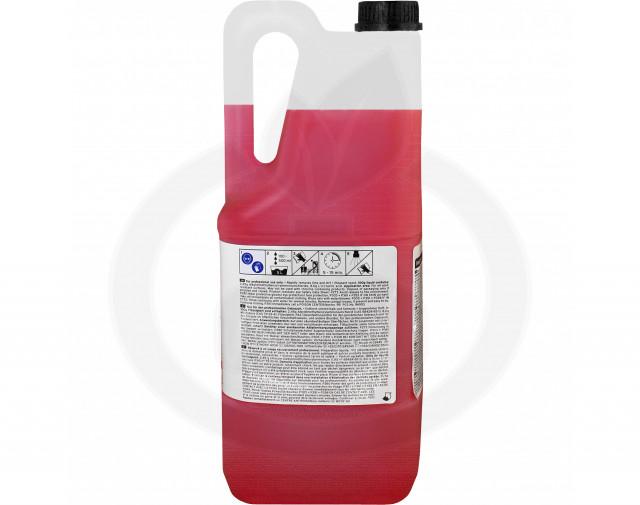 ecolab detergent diesin maxx 5 l - 5