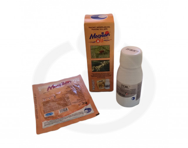 summit agro insecticide crop mospilan oil 20 sg 10 - 3