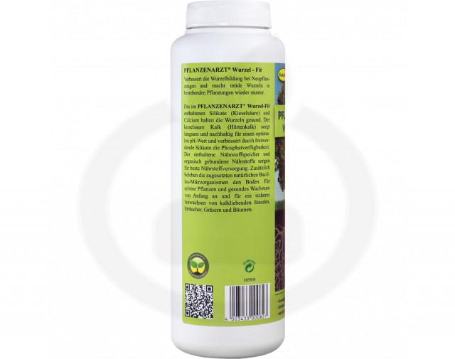 schacht fertilizer root stimulator wurzel fit 900 g - 4