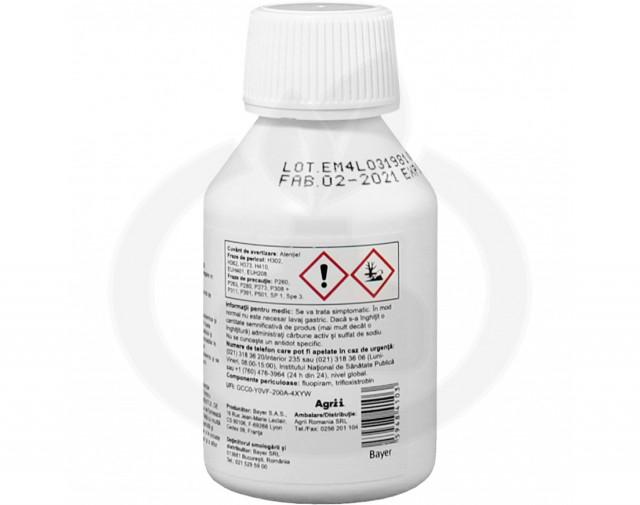bayer fungicide luna sensation 500 sc 100 ml - 5
