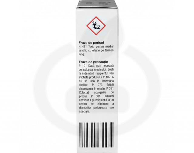 basf fungicide scala 20 ml - 5