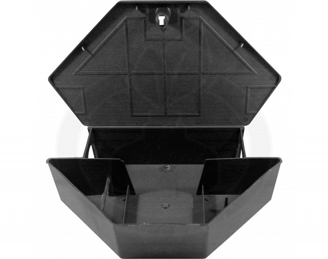 ghilotina statie s30 catz pro box - 4