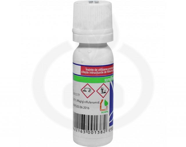 syngenta fungicid cidely top 10 ml - 7