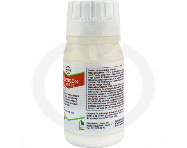 bayer erbicid adengo 465 sc 200 ml - 3