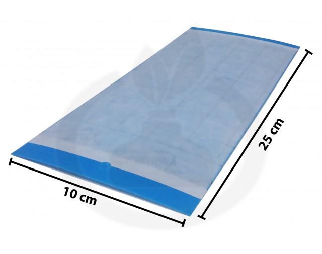 russell ipm capcana impact blue adeziv insecte - 4