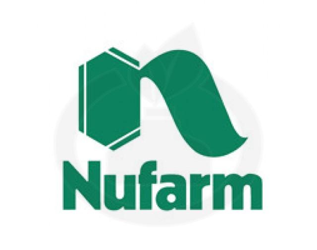 nufarm insecticid agro kaiso sorbie 5 wg 1.5 g - 2