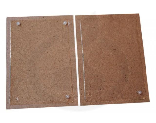 kolrat tablet - 4