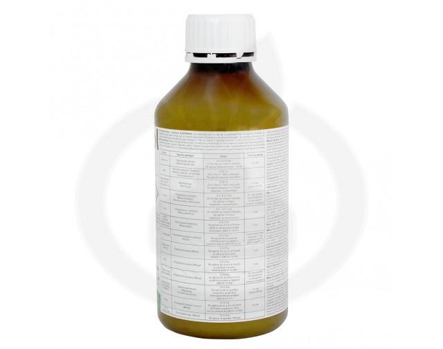 nufarm-fungicid-kupferol-1-litru