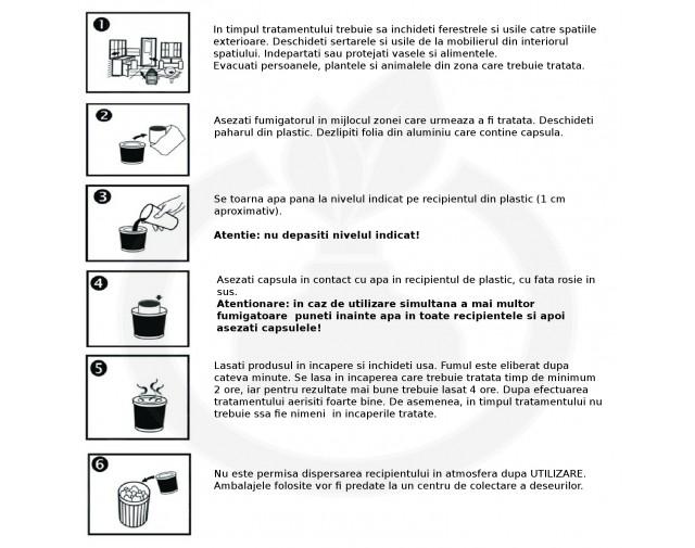 kwizda-insecticid-dobol-fumigator-20-g