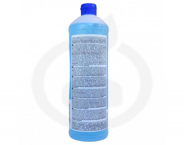 ecolab detergent maxx2 brial 1 l - 1
