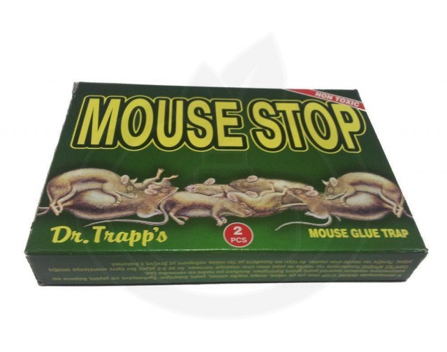 org_mousestop - 3