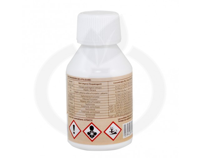 nippon soda fungicid topsin 500 sc 100 ml - 4