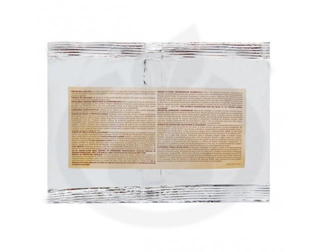 nippon soda fungicid topsin 70 wdg 100 g - 4