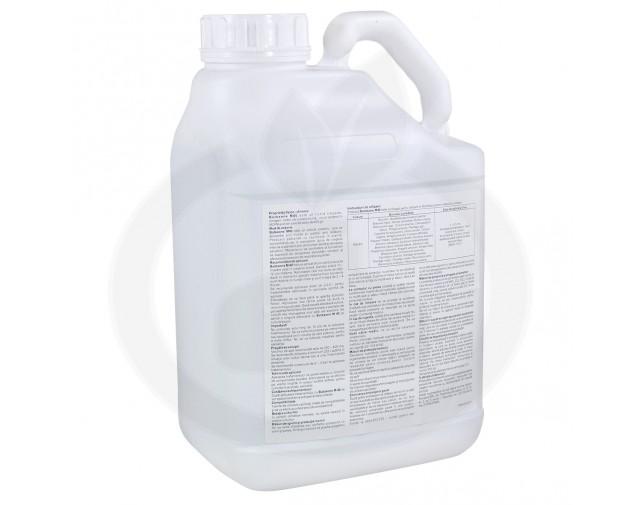 nufarm erbicid butoxone m40 ec 5 litri - 3