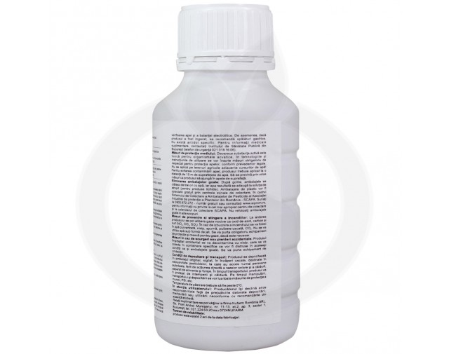 nufarm erbicid dicopur top 464 sl 500 ml - 3