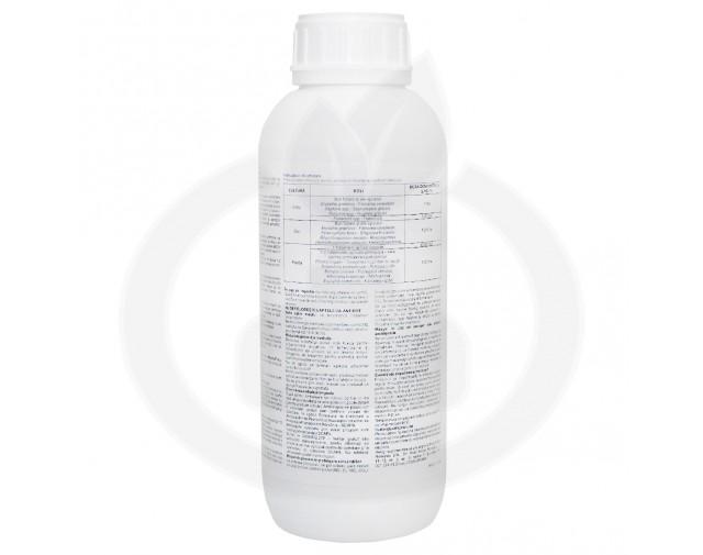 nufarm fungicid mystic pro 5 litri - 2
