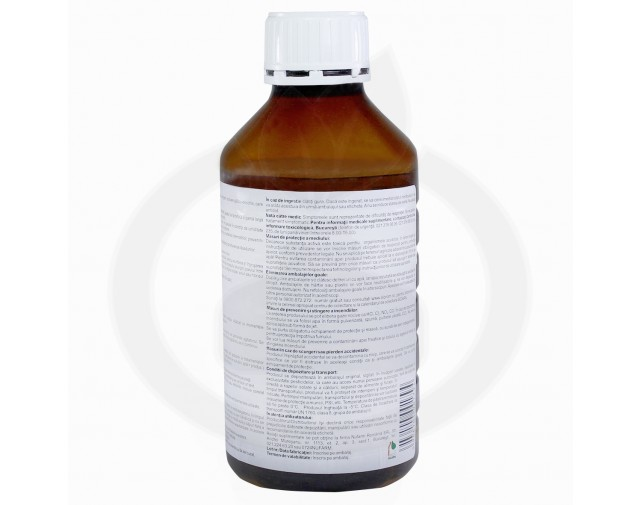 nufarm regulator crestere stabilan 1 litru - 3