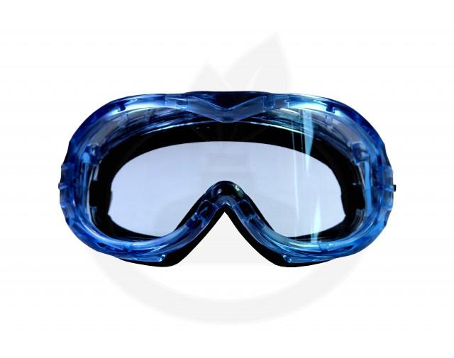 3m protectie ochelari fahrenheit - 2